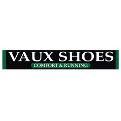 VauxShoesLogo2019