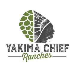 YCR-Logo-Large-Chief-Color2019
