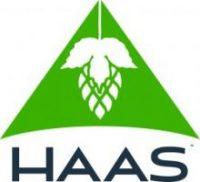 Haas-Logo-2C-Vertical