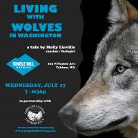 Wolf Talk Draft 5_Single Hill_2019