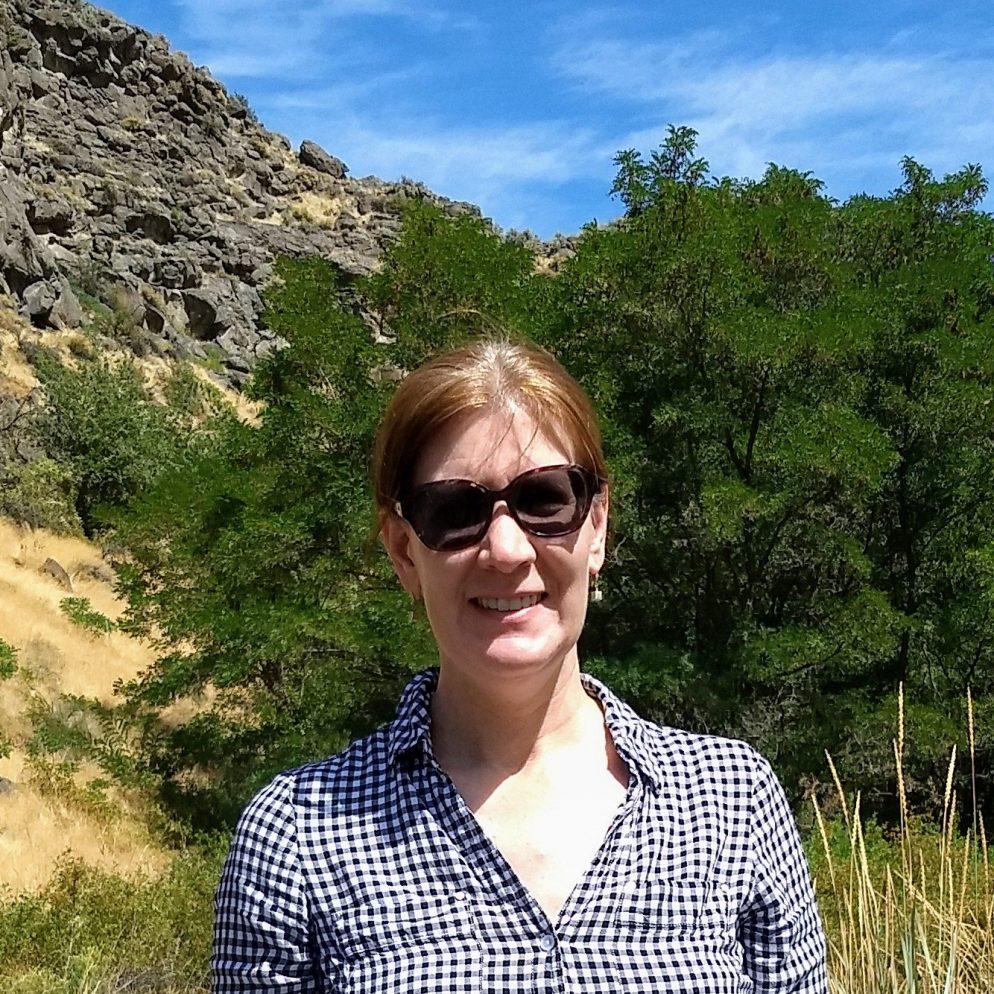 Kristi headshot canyon