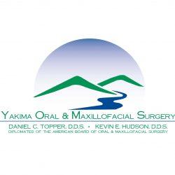 YOMS logo 4