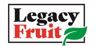 legacy fruit