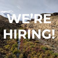 canyon_fall_creek_3_2019_we're hiring text_small
