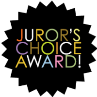 JurorsAwardWEB-3