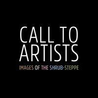 Call To Artists 2021 small sq