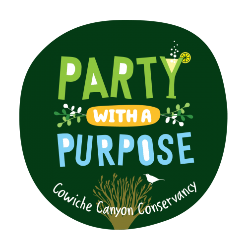 PartyWithAPurposeGraphicLargeWEB-2