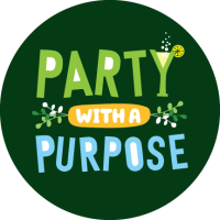 PartyWithAPurposeGraphicSmaller-2