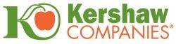 Kershaw Companies logo